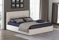 Кровать GRACIA-1