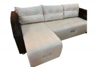 Угловой диван Савиньо 2